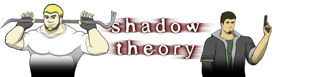 Shadow Theory